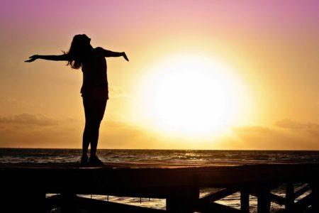 Comment vous libérer des blessures de votre passé ?
