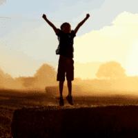 En quoi la pratique de la prière de gratitude va modifier notre environnement social?
