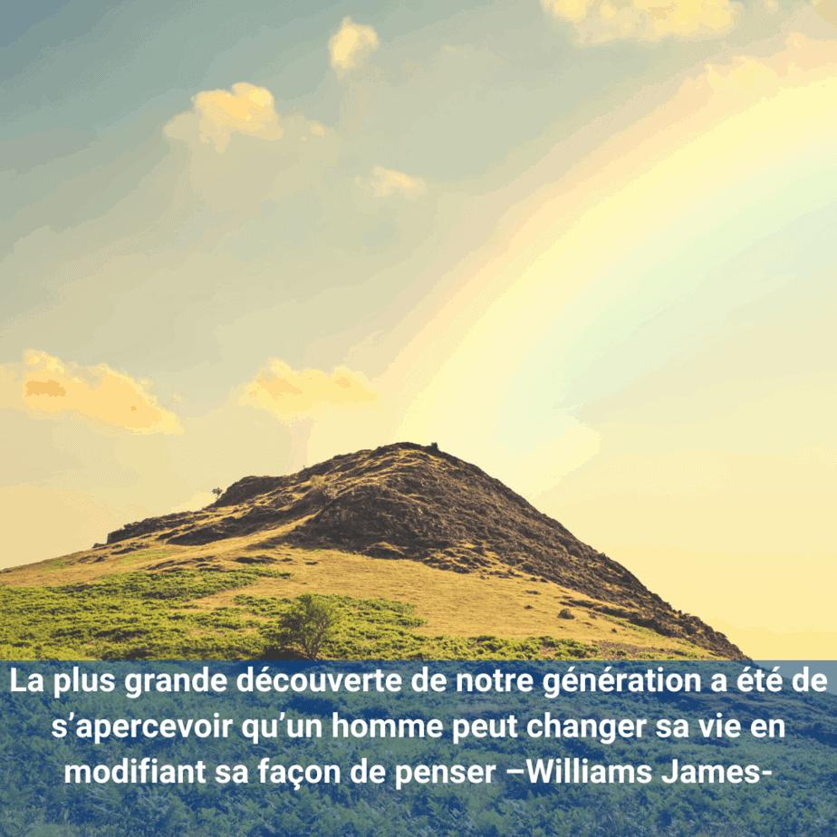 montage-citation-Williams James-