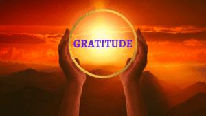 prière de gratitude-main-cercle-gratitude