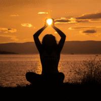 7 astuces pour réussir votre propre prière de gratitude