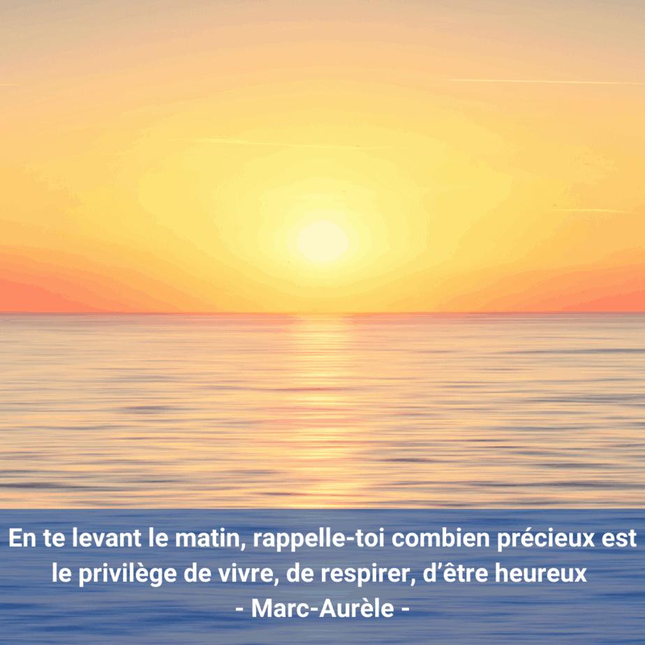 citation-gratitude-Marc-Aurèle-
