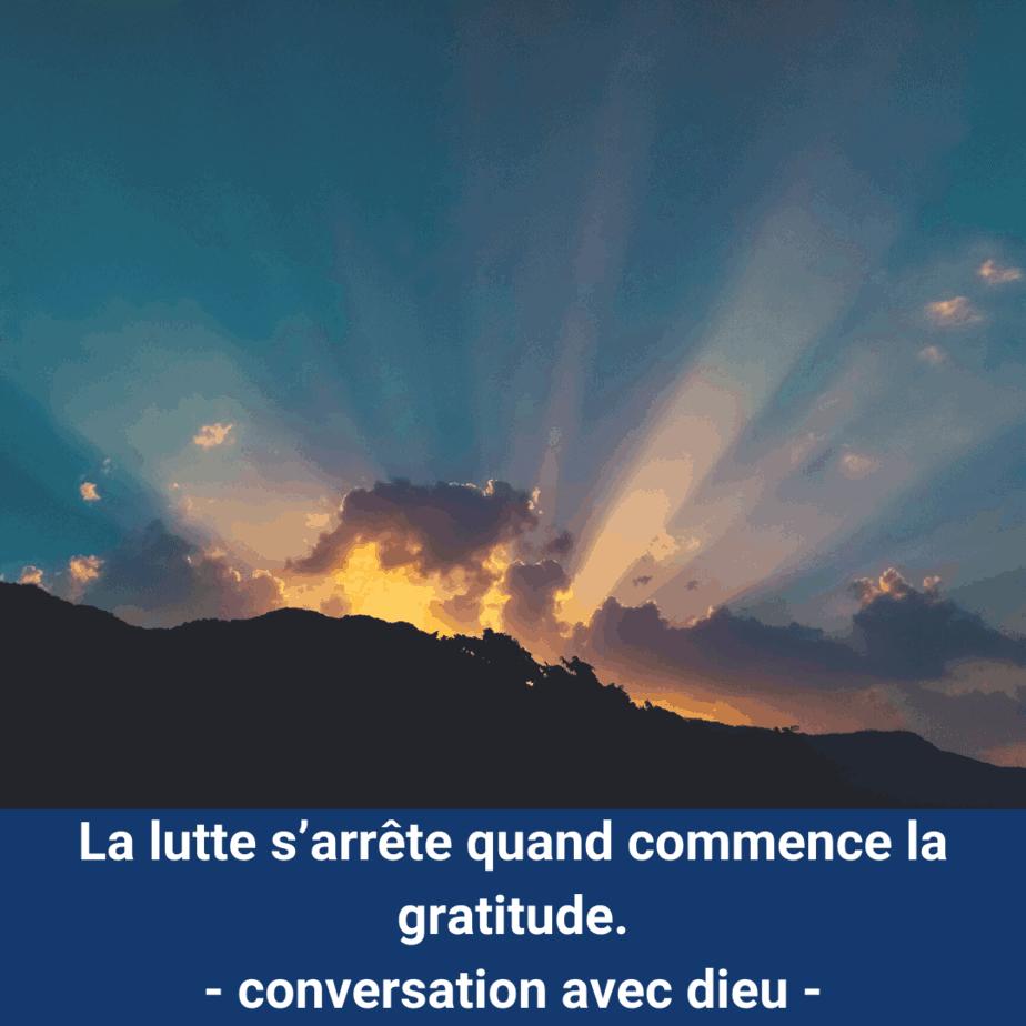 citation-gratitude-conversation avec dieu-