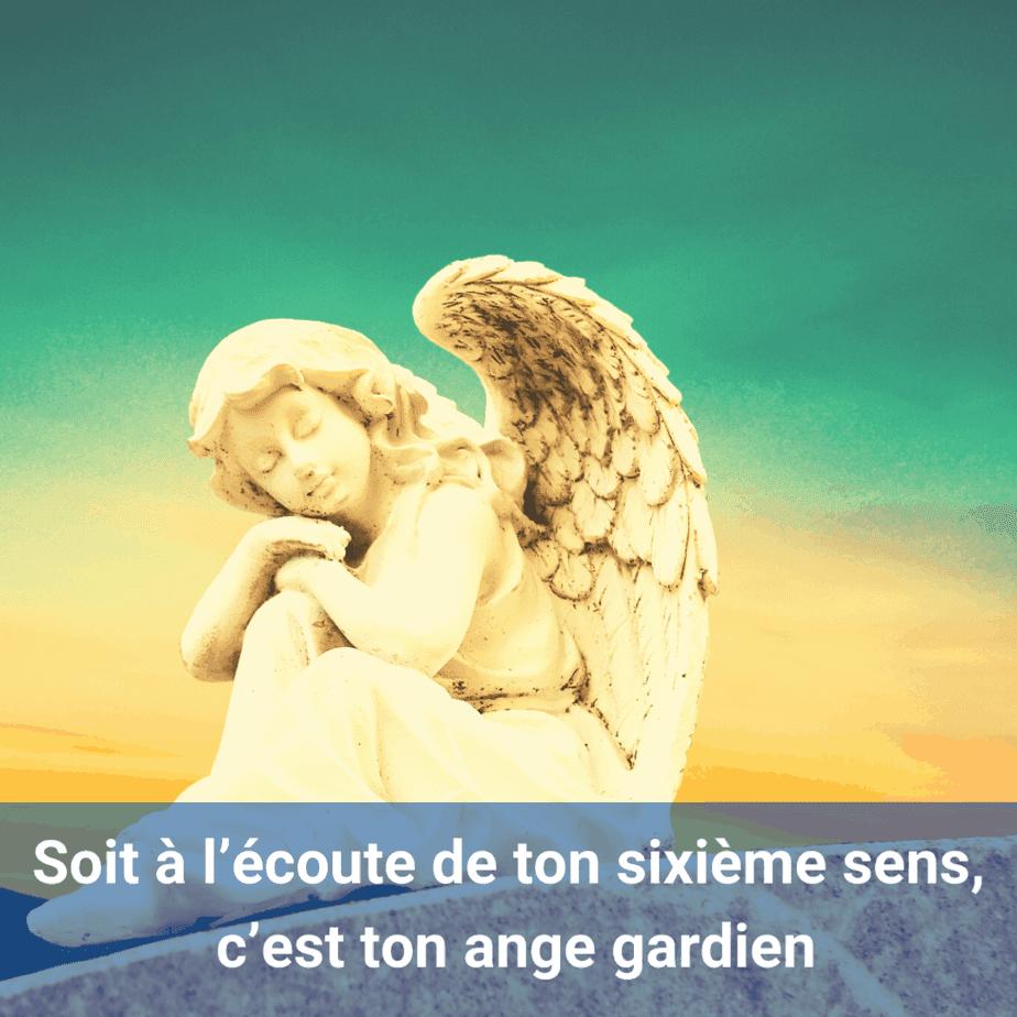 citation-ange gardien-