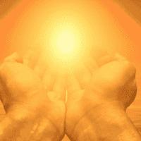 La prière de gratitude: une pratique multimillénaire aux origines du monde