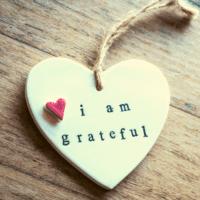 Les 3 principaux contextes dans lesquels nous pratiquons aujourd'hui la prière de gratitude avec enthousiasme.