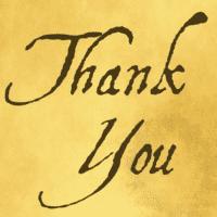 Comment Un simple merci peut nous amener dans l'état recherché?